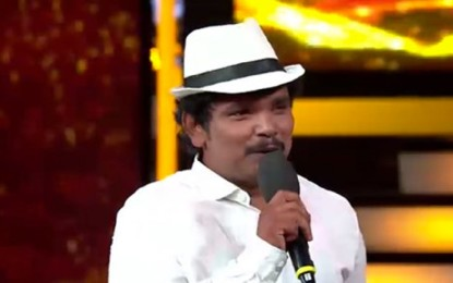 Facts behind Sampoornesh Exit Bigg Boss