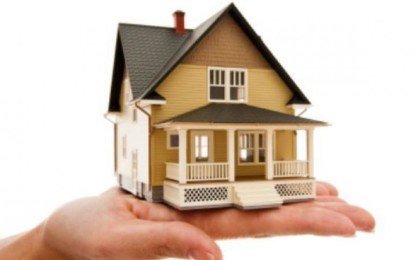 The new mortgage loan product from Axis Bank allows you to skip some IME
