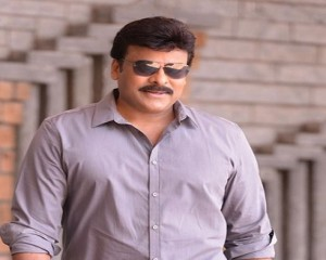 Chiranjeevi turns 62, birthday wishes