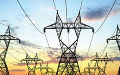 The power of debt discoms to save Rs 15,000 crore under the scheme of UDAY