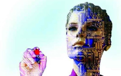 Demand for AI, machine learning experts to climb in India for next year