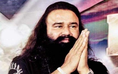 Ram Rahim receives 10 years for rape, victims claim more cases of abuse