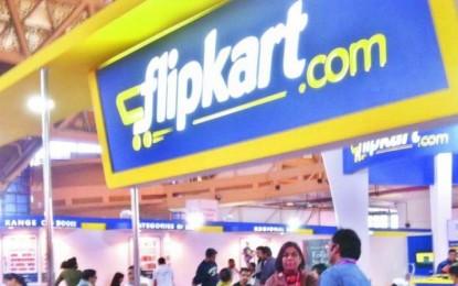 Flipkart to begin selling Diwali reconditioned smartphones: report