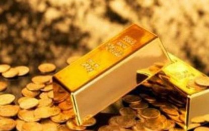 South Korean gold imports to hit 25 tonnes in July-August after GST