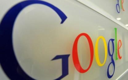 Google Brings Enhanced Search Shortcuts