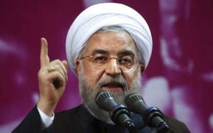Are you close to making nuclear weapons? Iran to increase uranium enrichment in 5 days