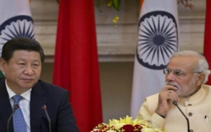 India aims to restrict Chinese businesses, hardens power, telecom rules