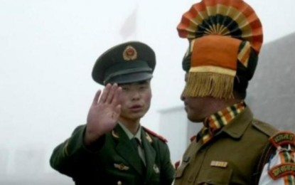 Sikkim: China capable of annihilating Indian troops says Chinese media