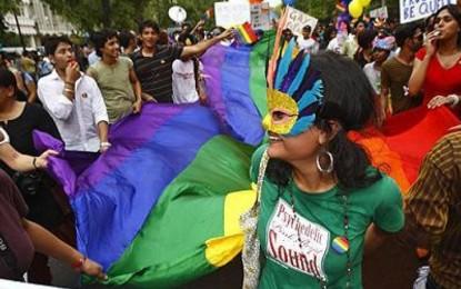 Transgenders praises privacy verdict, expects change