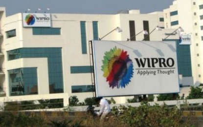 Wipro shareholders approve proposed repurchase of Rs 11,000 crore