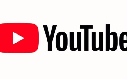YouTube gets a big makeover