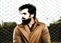 Ram Pothineni's next on October 27