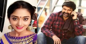 Balayya-s-daughter-