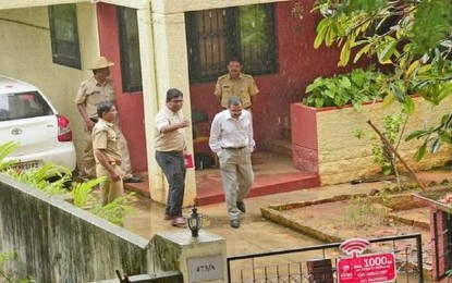 Ravi Shankar Prasad for 'honest probe' in Gauri Lankesh murder