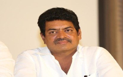 We will talk in Telugu -MAA