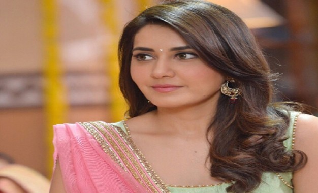 Raashi changes marriage agent
