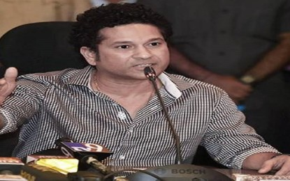 2006-07 was possibly the lowest point for the team, says Tendulkar
