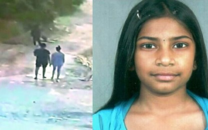 Hyderabad student killed by lover