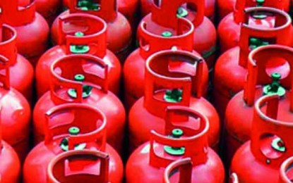Pay Rs 7 more for gas as the price of LPG increases; kerosene price rose by Rs 25