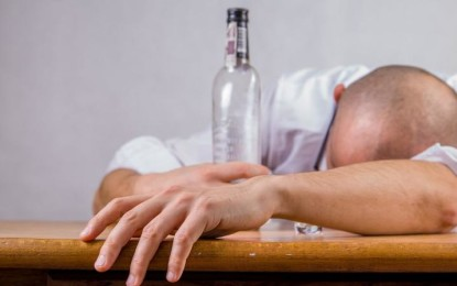"British company offering ""hangover"" sick days to staff"