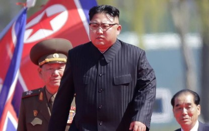 What North Korea Kim Jong-Un May Be Trying To Prove