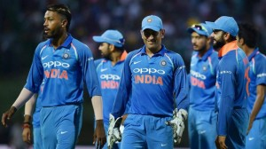 wins srilanka