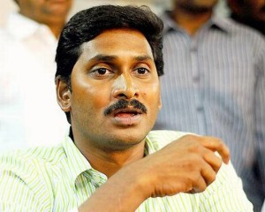 Jolt To Jagan, CBI Court Denies Permission