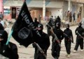 ISIS 'executed' 116 In Syria town revenge campaign
