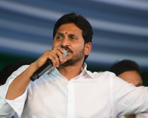 Jagan Using 'Magic' Cards against TDP?
