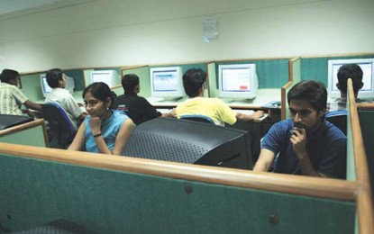 STPI to create 36,000 jobs in Andhra Pradesh