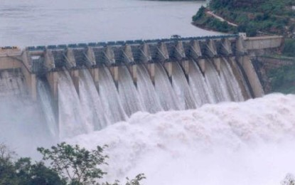 Telangana to seek water from Andhra for Hyderabad