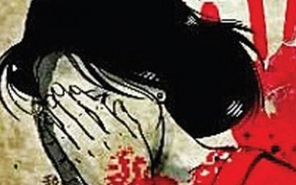 Bank manager threatens, rapes 20-yr-old Russian woman in Mathura; arrested