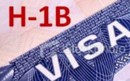 Move on H-1B harmful for US too!