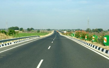 Telangana first state to begin TOT road monetisation