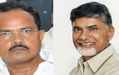 Mothkupally's Shocker to TDP Leadership—Party's Future in TS appears very bleak