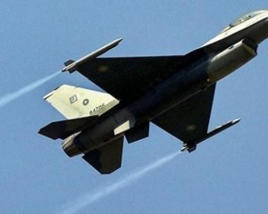 Manufacture custom-built jets in India, boost its industry