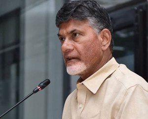 AP cabinet promises 70-ltr water daily to all village households