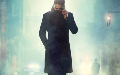 Prabhas Bollywood Debut: What A Mystery!
