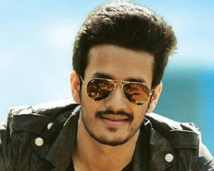Akhil Backed Out Due To Fans?