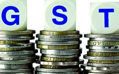 FinMin asks GSTN to come with foolproof e-way bill system