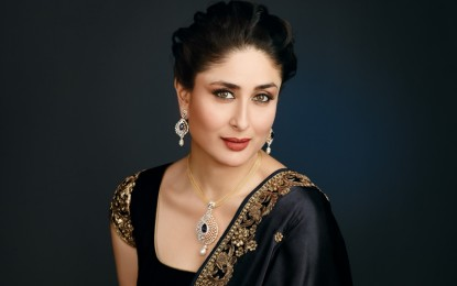 Saifeena to walk the LFW ramp next year, confirms Kareena