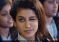Priya Prakash Varrier Reveals That The Wink Which Went So Viral Was 'Unconstrained'