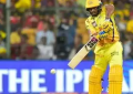 Ambati Rayudu Set To Play For Hyderabad Again