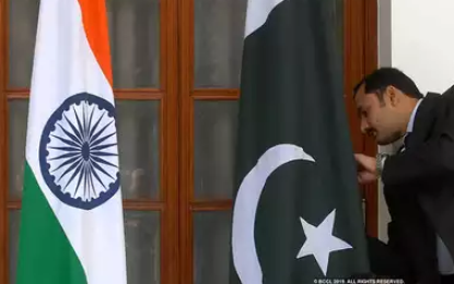 India Slams Pak For Denying Overflight Clearance To Pm Modi's Plane