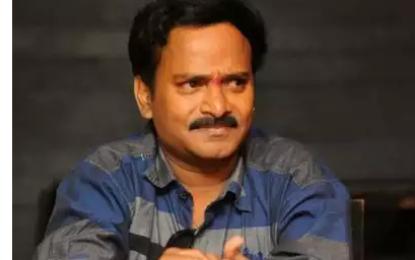 Comedian Venu Madhav Health Condition Critical