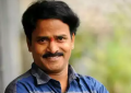 Telugu Film Comedian Venu Madhav Is No More