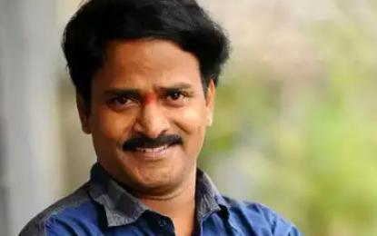 Telugu Film Comedian Venu Madhav Is No More