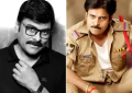 Megastar And Powerstar In One Movie, Harish Shankar Will Show You