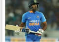 Vijay Hazare Trophy 2019: Ambati Rayudu Made Captain Of Hyderabad Team