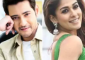 South Indian Superstars Mahesh Babu, Nayanthara, Dulquer Salmaan Feature On Vogue Fashion Magazine